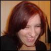 sages_successor userpic