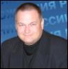 Виктор Гужов