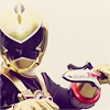 go on gold, hiroto