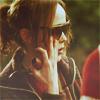 Juno Glasses
