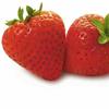 so_strawberry userpic