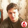 skirnevsky userpic