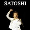 yay_y3nnyfer: Satoshi