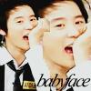 hangeng4ever: junsu_babyface