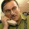 zadov phone