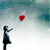 ♫ keep dreaming. keep breathing.: misc ★ hold my heart in your hands