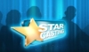 starcasting userpic