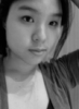 roseannetangrs userpic
