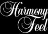 harmony_feel userpic