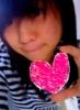 langmanlove userpic