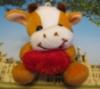 happy_cow