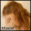 xtiane_x userpic