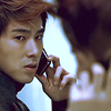 langit!: wrong number desu ne [yunho]