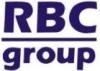 rbc_group userpic