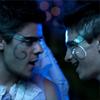 Movies: WTWM: Boys: Matching Eye Makeup