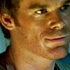 sevenblades: Dexter