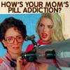 sevenblades: pill addiction
