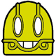 p_bau userpic