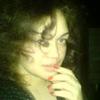 anna_deliya userpic