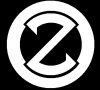 _0z_ userpic