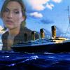 Liv Titanic
