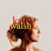 Sabi: {Celeb} Kate Walsh - Profile