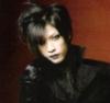 kurodo_chan userpic
