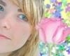 mary_tinny userpic