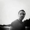 °°  £å  §âM¥  °°: Bruce Springsteen B/W