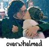 ladyelizabeth08 userpic