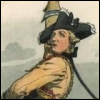 Fritz : gay as a lark