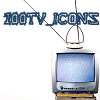 100tv_icons