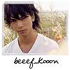 BEEF-KUN