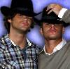 [j²] cowboys are sexy yo!