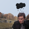 GG: Chuck/Raincloud