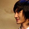 Zhou Mi: cute