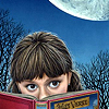 Eliane/Jennifer: child reader book