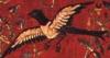 Eliane/Jennifer: bird medieval