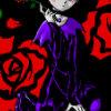 Black Roses Red