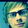 dommeh glasses