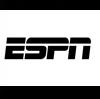 penpusher: ESPN