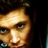[Supernatural] Dean