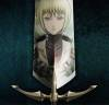 Claymore, Claire