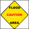 flood caut