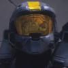 [Armor] Default