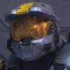 [Armor] Um. Yeah.