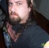 dormetheus userpic
