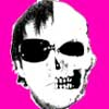 toddrules userpic