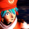 Allan: kite :O