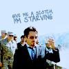 starvingscotch userpic